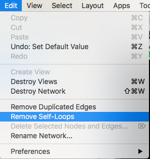 Cytoscape_RemoveLoops