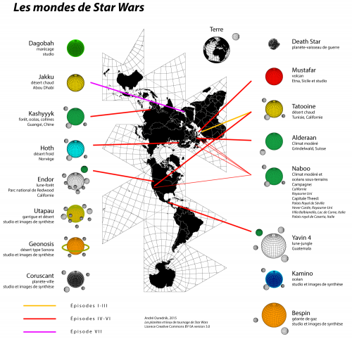 star-wars-planets-earth