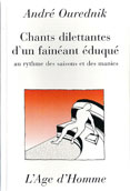 Chants dilettantes