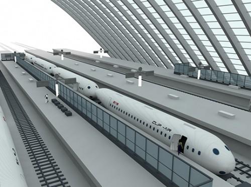 Clip-air_trainstation