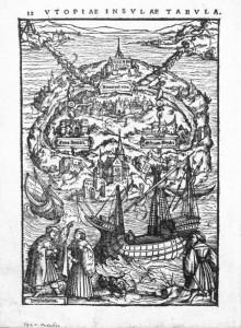 Ambrosius_Holbein_-_Utopia 3