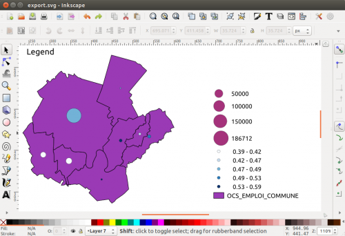 qgis_to_inkscape