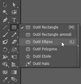 Illustrator_OutilEllipse