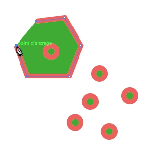 Illustrator_PremierPpointAncrage_Polygon1