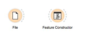 Orange_featureconstructor