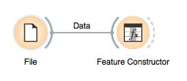Orange_featureconstructor2