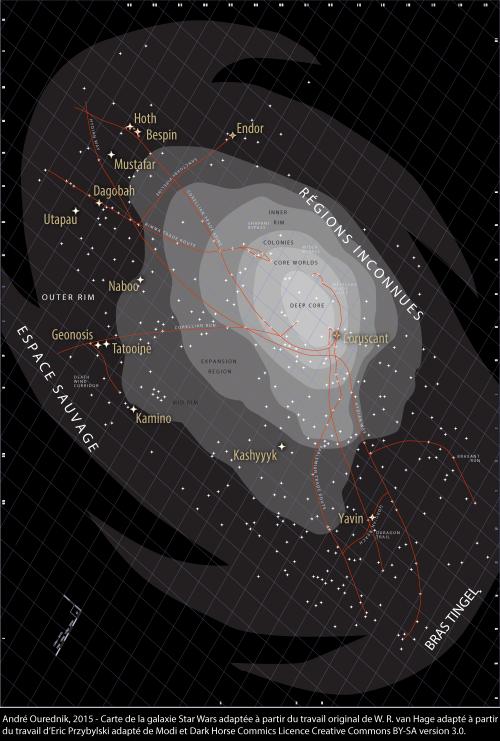 star-wars-planets-galaxy