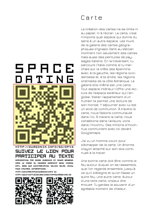 SpaceDating_mobile
