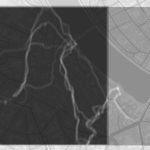 Unify the extent of rasters in QGIS 3 to avoid clipping by raster calculator