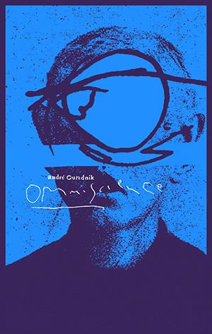 Omniscience